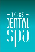 14-85 Dental Spa