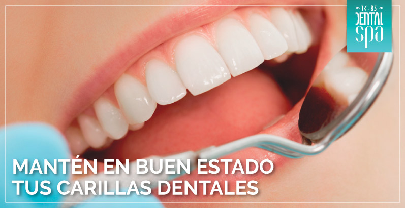 clinicas odontologicas