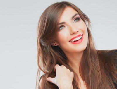 diseno-sonrisa-bogota-desc