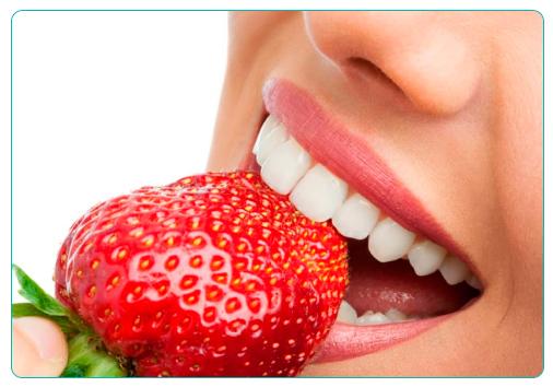 blanqueamiento dental bogotá