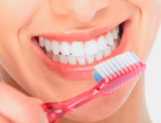 higiene-implantes-dentales-destc