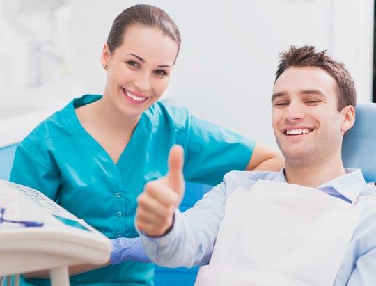 implantes dentales en bogota