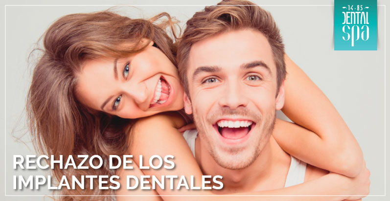 rechazo-implantes-dentales-destc