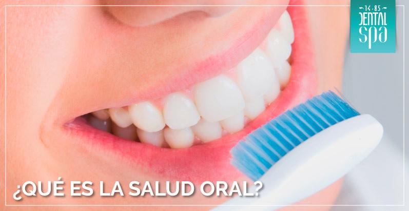 sañud oral