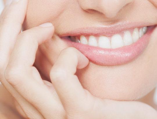 ¿Con qué frecuencia se debe hacer un blanqueamiento dental?