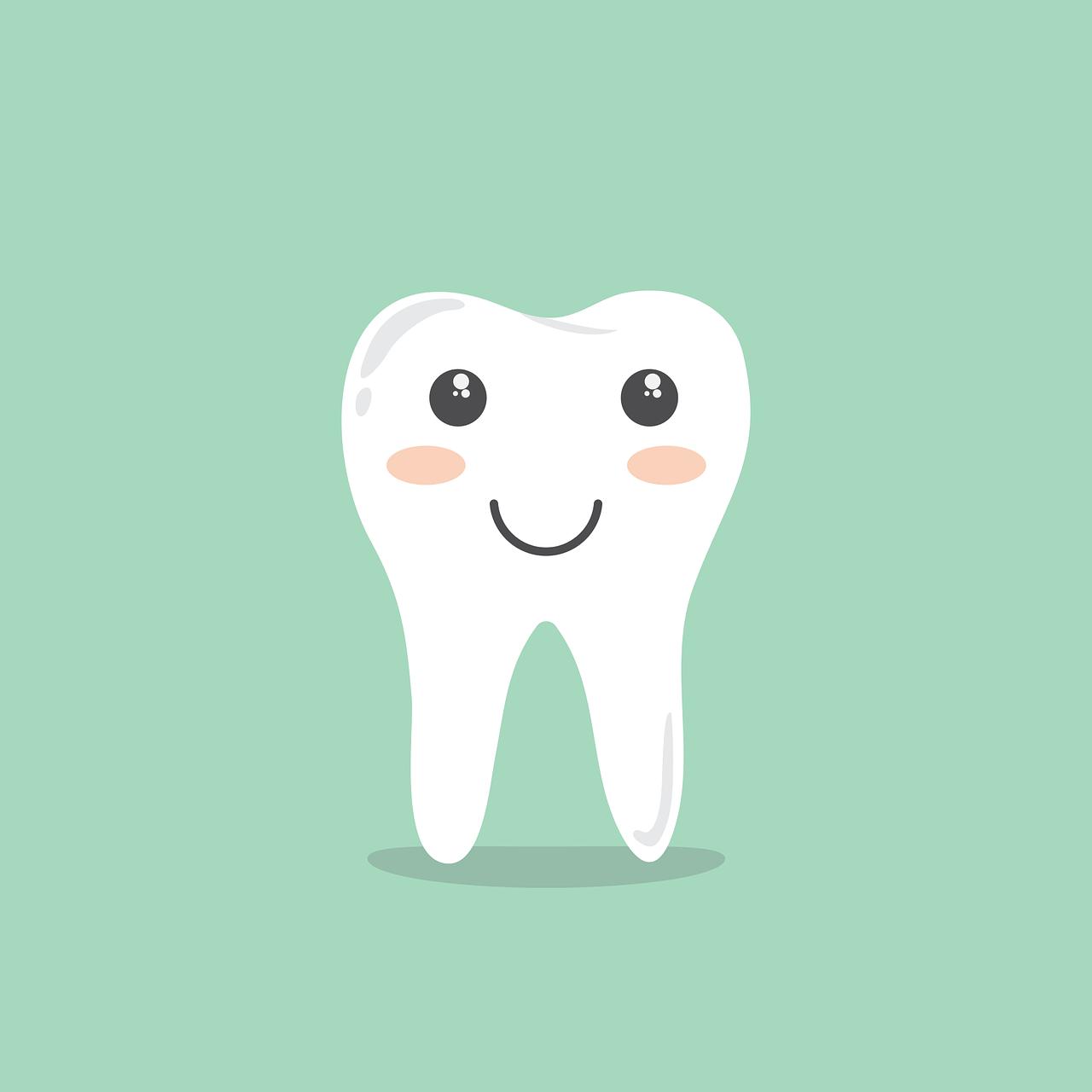 Conoce las características de las carillas dentales