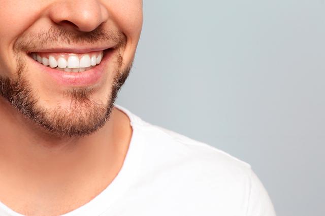Cómo saber qué es lo mejor para un diseño de sonrisa más adecuado a mi rostro