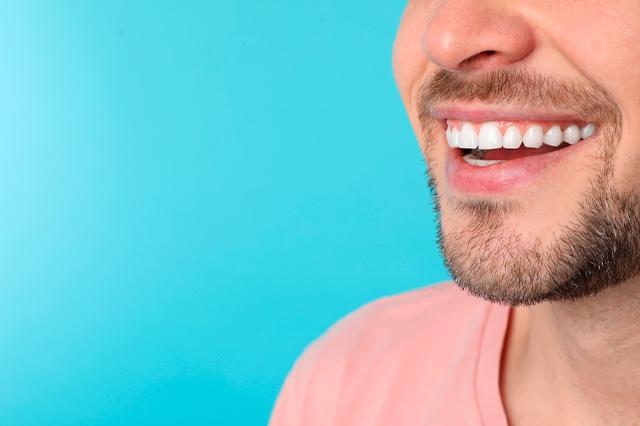 Qué es el diseño de sonrisa y cómo se realiza