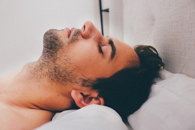 Tratamiento para el ronquido: causas y efectos del ronquido constante