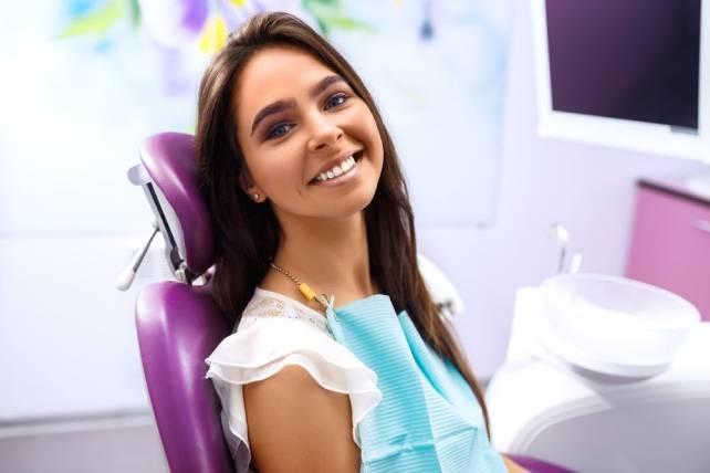 5 beneficios de realizarte una endodoncia