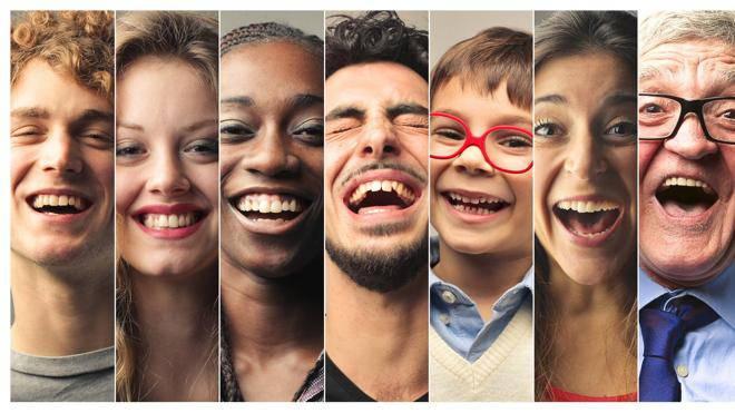 Beneficios del diseño de sonrisa que debes conocer